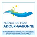 SEPS | CONVENTIONS, CERTIFICATIONS ET PARTENARIATS | Adour Agence de l'Eau