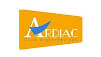 SEPS | ARDIAC | CONVENTIONS, CERTIFICATIONS ET PARTENARIATS