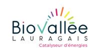 SEPS | Biovallée Lauragais | CONVENTIONS, CERTIFICATIONS ET PARTENARIATS