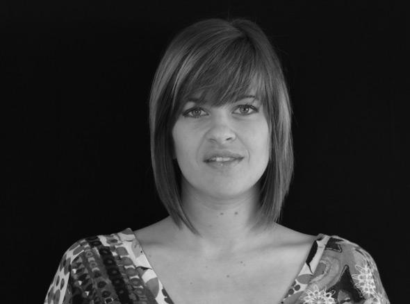 SEPS | Gestion et valorisation des déchets industriels | Céline SINIGAGLIA