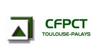 SEPS | CFPCT | CONVENTIONS, CERTIFICATIONS ET PARTENARIATS