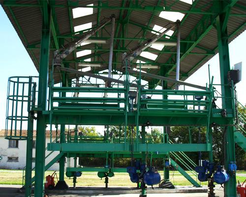 depot_petrolier2_SEPS_500x400