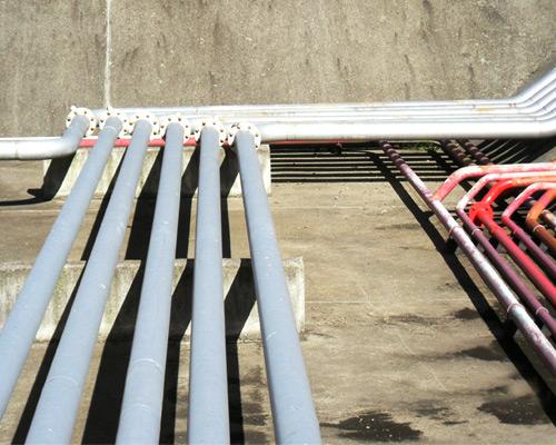 depot_petrolier3_SEPS_500x400