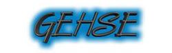 SEPS | GEHSE | CONVENTIONS, CERTIFICATIONS ET PARTENARIATS -2