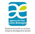 SEPS | CONVENTIONS, CERTIFICATIONS ET PARTENARIATS | Agence de l'Eau Loire Bretagne