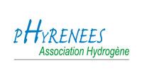SEPS | PHYRENEES | CONVENTIONS, CERTIFICATIONS ET PARTENARIATS