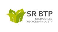 SEPS | SR BTP | CONVENTIONS, CERTIFICATIONS ET PARTENARIATS