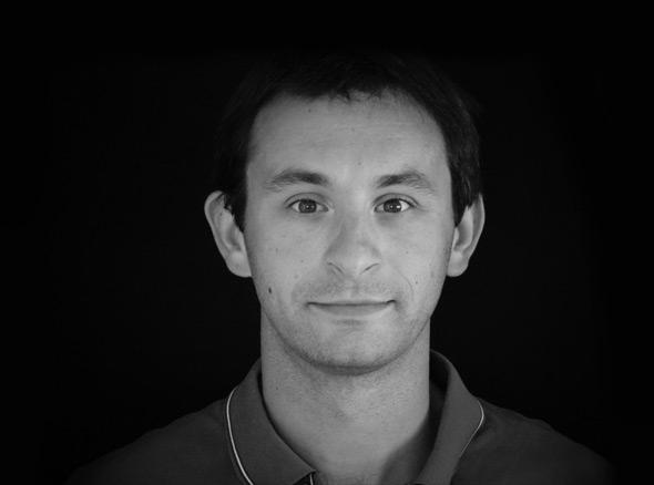 SEPS | Gestion et valorisation des déchets industriels | Yannick PRATURLON