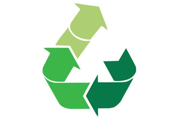 Upcycling   SEPS   Gestion et valorisation des déchets industriels