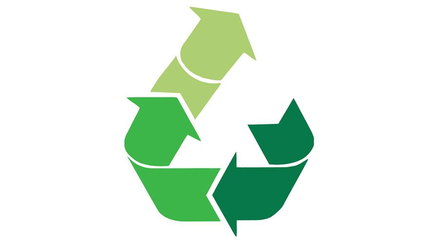 Upcycling | SEPS | Gestion et valorisation des déchets industriels
