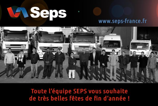 SEPS-Photo-Groupe-Voeux2018-5