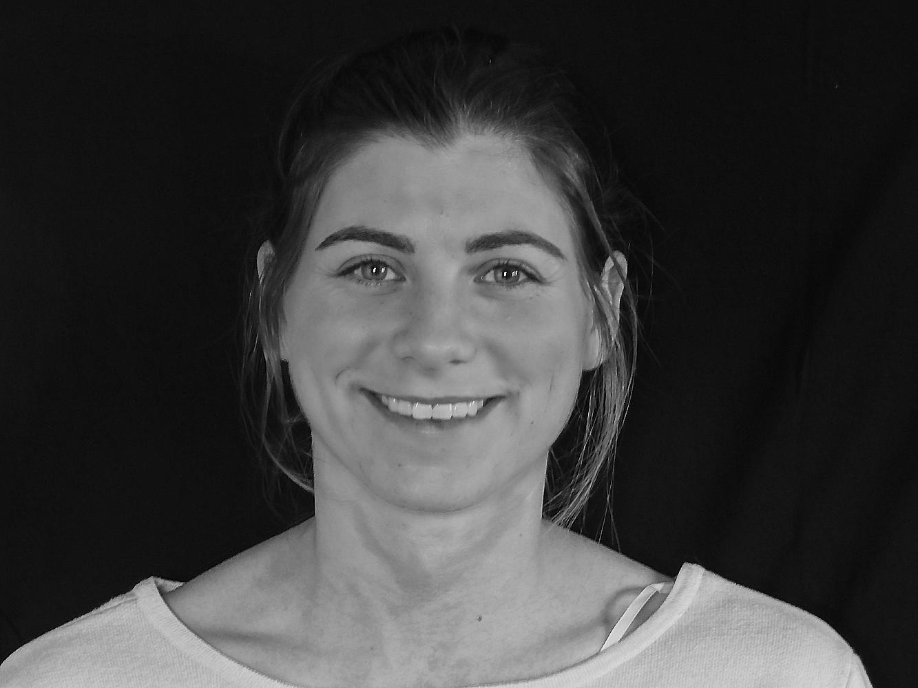 SEPS-France Marie GOMBERT