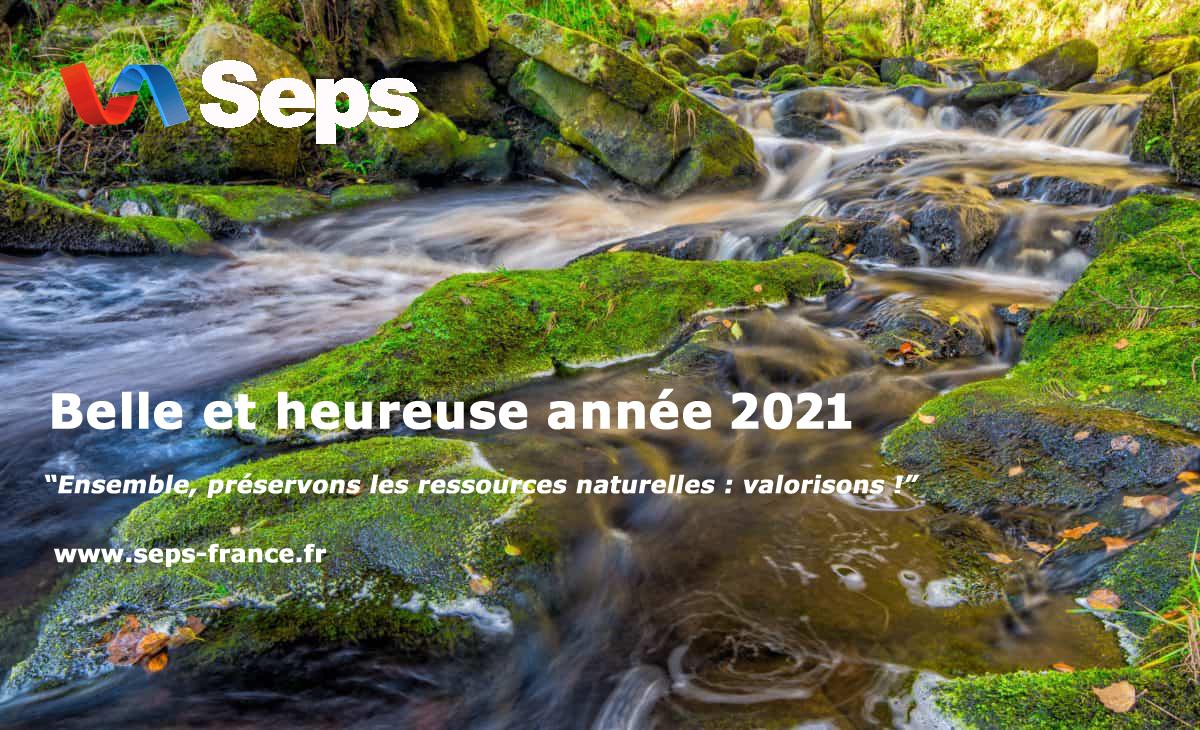 SEPS-France-Voeux2021